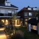 vanDaalen buiten tuinverlichting urban chic Leiden 1