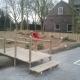 schoolplein Maasland 1